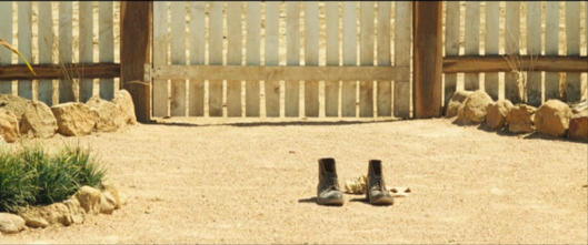 Frame capture from The Proposition (2006)