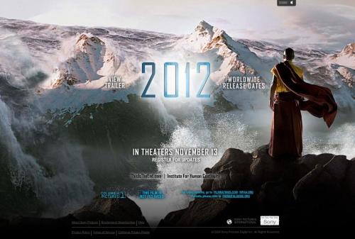2012 2012_tsr_5001
