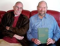 Philip Davies & Lester Grabbe