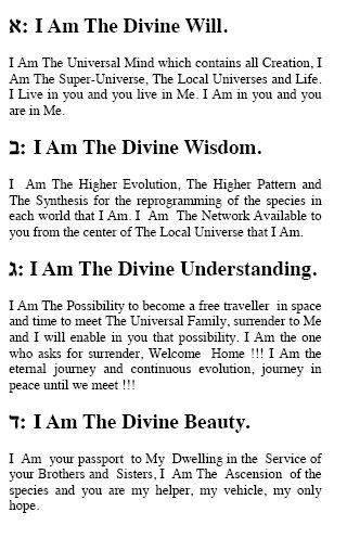"Also from Jeffery Jonathan (""Joshua"") Davis - Paradise Landing (a Divine Revelation)"